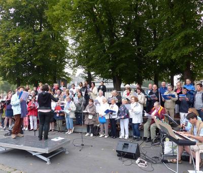 Saint-Cordon_2014_messe (6)