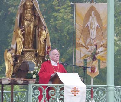 Saint-Cordon_2014_messe (9)