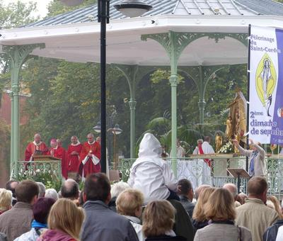 Saint-Cordon_2014_messe (19)