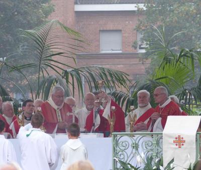 Saint-Cordon_2014_messe (22)