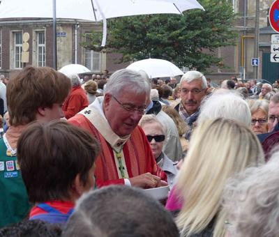 Saint-Cordon_2014_messe (27)