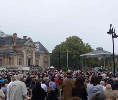 Saint-Cordon_2014_messe (30)