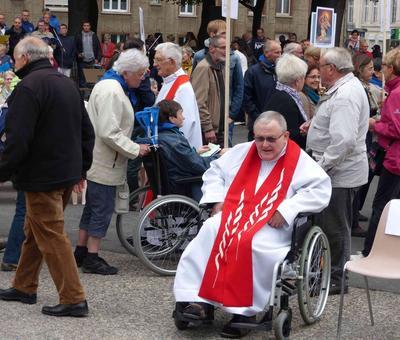 Saint-Cordon_2014_messe (34)