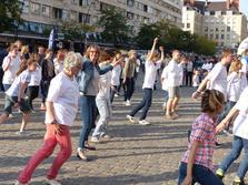 Saint-Cordon-2014-jeunes_evangelisation (9)