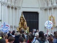 Saint-Cordon-2014_chemin_lumiere (12)
