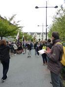 Saint-Cordon-2014-tour_jeunes (4)