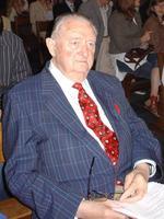 Frere Raymond Leroy