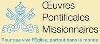 Logo_OPM beige
