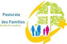 Logo Past familles Vign