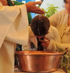 bapt enfant 2