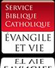 bible_service