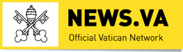 logo news vatican