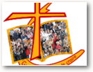 logo-catechese
