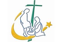 Vignette diaconat listing2
