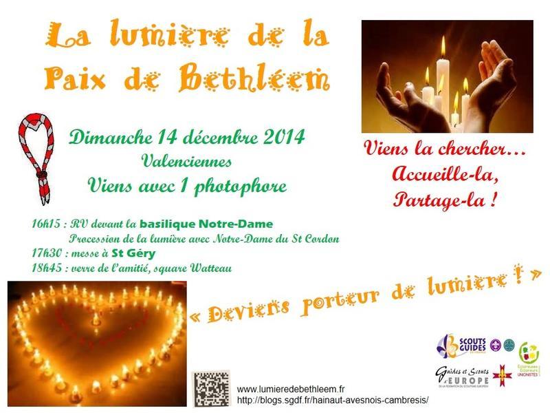 Invitation_La_lumiere_de_la_Paix_de_Bethleem2014