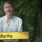 Marthe NDML