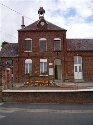 mairie malincourt 2