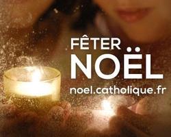 Vignette_Feter Noel