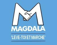 Vignette_Magdala