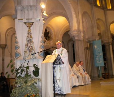 05 Homelie de l'abbe Dewailly