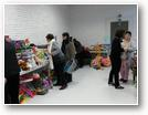 Bourse aux jouets a Cambrai photo n1