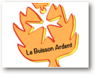 logo-cbuisson-ardent-424592