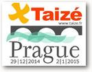 taize-prague-square200