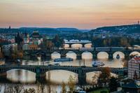 Taize Prague 2014 4