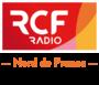 RCF_LOGO_NORD_DE_FRANCE_QUADRI