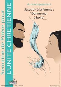 Aff_Semaine Unite Chretiene 2015
