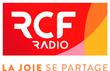 RCFnat