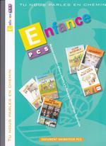 Enfance_PCS_A_Anim
