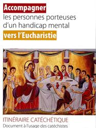 Vers l Eucharistie PCS