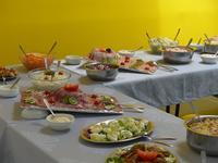 buffet_repas (4)