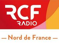 Logo RCF 2015
