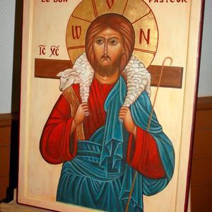 1502_Soirée seminaristes 1