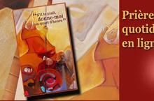Vignette priere quotidienne