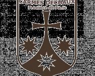 Logo carmes dechaux
