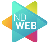 logo nd du web
