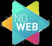 logo nd du web