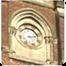 horloge Neuville St Remy