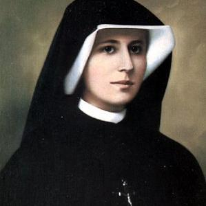 Sainte-Faustine
