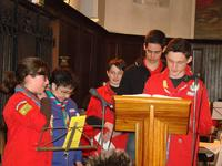 Scouts_2015