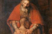 Vignette_Fils prodigue (Rembrandt)