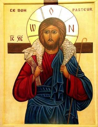 icone-bon-pasteur