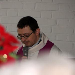 St Roch 15 03 15 (7)