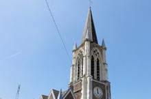 eglise_Sainte-Barbe_Vicoigne