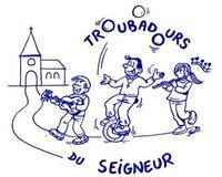 Vignette_Troubadours du Seigneur