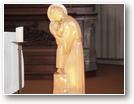 St Joseph 15 03 19 vignette