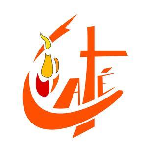 logo catechese